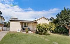 19 Spurwood Road, Warrimoo NSW