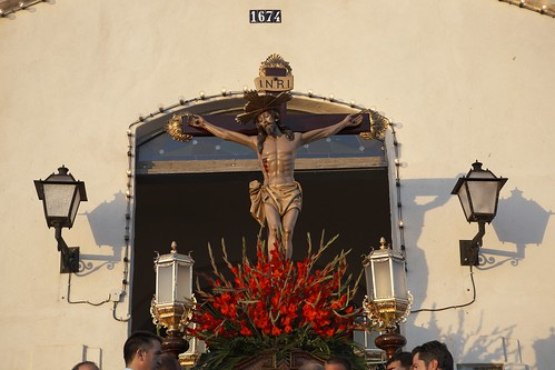 """(2008-07-06) Procesión de subida - Heliodoro Corbí Sirvent (146) • <a style=""""font-size:0.8em;"""" href=""""http://www.flickr.com/photos/139250327@N06/25334457178/"""" target=""""_blank"""">View on Flickr</a>"""