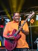 John Watkins (Image_Czar) Tags: broadstreetbluesfest griffith originalchicagobluesallstars bluesman blues livemusic performingarts chicagoblues
