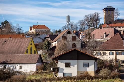 Althofen 2017