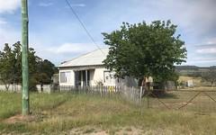 205 Grabine Road, Bigga NSW