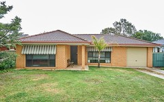 21 Simpson Avenue, Forest Hill NSW