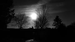 3 - Soleil d'hiver (melina1965) Tags: 2017 décembre december bourgogne burgondy nikon coolpix s3700 saintvallier saôneetloire