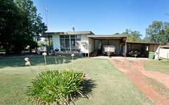 3 Grant Street, Tooleybuc NSW