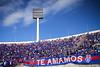 Universidad de Chile vs Colo Colo (lrubilar) Tags: universidaddechile colocolo torneodeclausura2017 pabloguede guillermohoyos