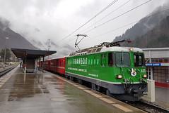 RhB 621 Schiers, 25-11-17 (afc45014) Tags: rhb 621 ge44 schiers rhätischebahn