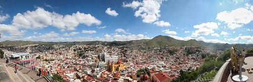 Guanajuato_Pano-2