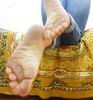 10155223_303386909818540_1966110578526916420_n (paulswentkowski1983) Tags: dirty feet soles filthy female calloused street