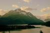 Parque Nacional Torres del Paine (dom mesquita) Tags: olympusom1 zuikolens zuiko50mm 135mm 35mm kodak kodakportra portra160 patagonia montain clim analog analogphotography film filmphotography fotografiaanalógica fotografiafilme chile patagoniaaustral trakking landscape