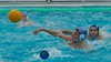ATE_0537.jpg (ATELIER Photo.cat) Tags: 2017 action atelierphoto ball barcelona catalonia club cnmataroquadis cnrealcanoe competition dh game mataro match net nikon nikoneurope nikoneuropecompetition pallanuoto photo photographer playpool player polo pool professional sports vaterpolo wasserball water waterpolo wp wpm