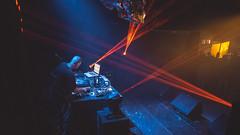 FreddieG_001_Jkung (Jeremy Küng) Tags: frison:event=20171129 frison freddiegibbs rap hiphop live concert show fribourg 2017 switzerland iamnobodi gangsta youonlylivetwice