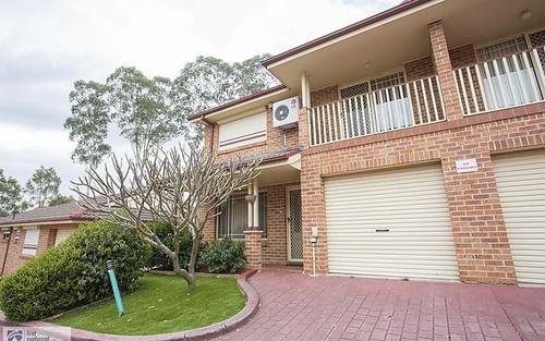 2/5 Corella Road, Green Valley NSW