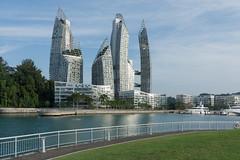DSC_6942 (olyaterekhova) Tags: singapore marina
