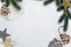 DSC_8467 копия (lyule4ik) Tags: christmas background winter decoration holiday branch celebration table xmas frame composition border wallpaper ornament desk flatlay mockup wedding wooden lifestyle above overhead package romantic comfort anniversary arrangement 20172018 anisestar cardribbon copyspace creativeconcept firtree fluffyplaid giftbox handicraft homecozy knittedblanket merrychristmas newyear paperpresent pinecone topview trendvintage trendypostcard whitegreen wrapper white fir green