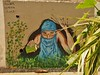 22.09.2017 - Asilah (14) (maryvalem) Tags: maroc morocco maghreb asilah alem lemétayer alainlemétayer