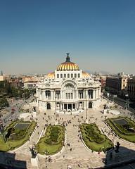 MEXICO CITY #CDMX #AngelDeLaIndependencia #PalacioDeBellasArtes #Teotihuacan #TemploMayor #Xochimilco #Chapultepec  #NiñosHeroes #Zocalo #BibliotecaVasconcelos #Pujol (julianbarjas) Tags: cdmx angeldelaindependencia palaciodebellasartes teotihuacan templomayor xochimilco chapultepec niñosheroes zocalo bibliotecavasconcelos pujol