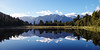Matheyson Lake (Caroline Balme Photography) Tags: newzealand travelaroundtheworld roadtrip whv