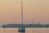 IMG_2043_intercostal at sunrise. (lada/photo) Tags: morninglight morning morningfog sailboats ladaphoto florida