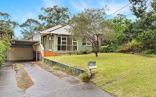 42 Monteith St, Turramurra NSW 2074
