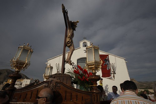 "(2009-06-26) Vía Crucis de bajada - Heliodoro Corbí Sirvent (68) • <a style=""font-size:0.8em;"" href=""http://www.flickr.com/photos/139250327@N06/27425004949/"" target=""_blank"">View on Flickr</a>"