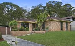 45 Lockheed Street, Raby NSW