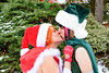 171216 Konkon'17 0255.jpg (TheLittleThingsWeMiss) Tags: photo thelittlethingswemiss thelittlethings nikon photography tltwm rwby konkon christmas peddlersvillage