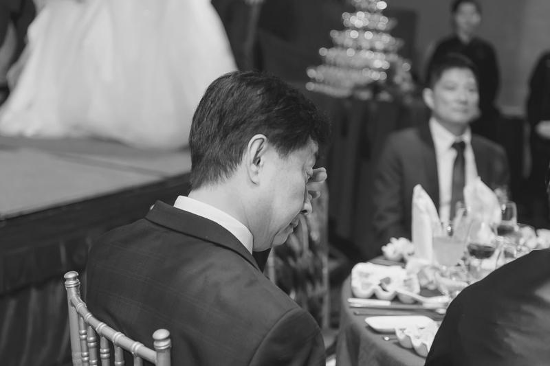 The Ring,樂林婚紗,Lydia姿君,Flover芙拉,新祕姿君,新莊翰品婚宴,CHERI婚紗,頤品紫芸廳,新莊頤品婚宴,新莊頤品婚攝,MSC_0063