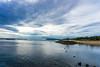 Coast in east Bukit (viktorzacek) Tags: bali bukit indonesia