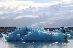 Jökulsárlón  Islande (jc.dazat) Tags: jökulsárlón islande paysage landscape glacier iceberg photo photographe photographie photography canon jcdazat