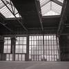 NDSM (Nick Moys) Tags: ndsm amsterdam noord netherlands shipbuilding shed hasselblad 500cm 80mm lens ilford hp5 film moersch tanol industrial interior ijhallen