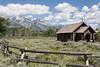 tetonchurch (amandapaige84) Tags: grandtetons landscapes mountains
