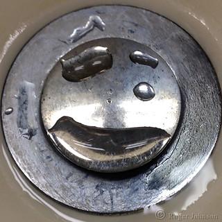 Smile!  It's 2018! (In Explore #22)