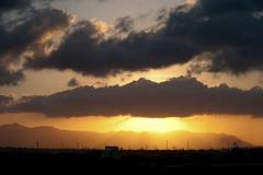 Fortaleza (felipe sahd) Tags: city cidade fortaleza ceará brasil nordeste entardecer pôrdosol sunset
