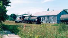 573_08_27 (17)_crop_clean (railfanbear1) Tags: railroad locomotive mec dh guilford gp7