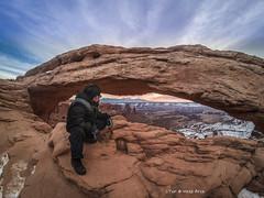 GOPR6916-4x3-signature.new (j.yun.2832) Tags: moab utah 미국 us mesaarch canyonlands