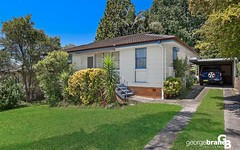 101 Hills Street, North Gosford NSW