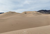 Panamint Dunes (W9JIM) Tags: california unitedstates w9jim dunes sanddunes panamintdunes 7d2 1635l 16mm