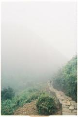 000045 (Kho ảnh trip của Hải) Tags: canoneos500n sapa fansipan fujifilm trip