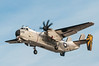 COD over the beach (SBGrad) Tags: 2017 80200mmf28dafs alr c2 c2a c2ar cod carrieronboarddelivery d300s greyhound grumman nasni navalairstationnorthisland nikkor nikon providers usnavy vrc30 buno162147 exif:isospeed=200 camera:model=nikond300s exif:model=nikond300s exif:make=nikoncorporation exif:aperture=ƒ63 exif:lens=8002000mmf28 exif:focallength=200mm camera:make=nikoncorporation