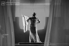 ALW Gala 31.12.2017 FFM -p4d- 207 (photos4dreams) Tags: alwgala31122017ffmp4d photos4dreams p4d photos4dreamz eventphotos4dreams susannahvvergau diegroseandrewlloydwebbergala ffm jahrhunderthalle frankfurt 12312017 sylvester gala musical dancers singers tänzer sänger