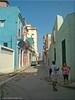 Havanna/Kuba - La Habana Vieja (Jorbasa) Tags: jorbasa hessen wetterau germany deutschland geotag havanna kuba habana stadt antillen karibik altstadt lahabanavieja reiterstandbild máximagómez