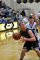 "AHS-ASH-Dec05-JV - 6 • <a style=""font-size:0.8em;"" href=""http://www.flickr.com/photos/71411111@N02/38061310055/"" target=""_blank"">View on Flickr</a>"