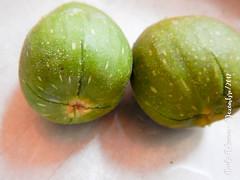 Doce de figo verde (Aneli Adriani) Tags: aneli nibelunga anne aneliadrianifigueiredo jundiaí louveira vinhedo saopaulo sp figo figoverde pap passoapasso diy dezembro 2017 fruta circuitodasfrutas