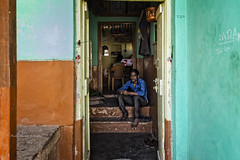 BADAMI : PORTRAIT D'HOMME (pierre.arnoldi) Tags: inde india pierrearnoldi karnataka badami photographequébécois photoderue photooriginale photocouleur photodevoyage portraitdhomme portraitsderue canon6d on1raw2018