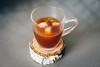 Iced Coffee (vincos) Tags: caffé coffee specialtycoffee starbucks mug brewing alternativebrewing