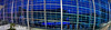 20171216_18252901-Panorama.jpg (Les_Stockton) Tags: bokcenter panorama tulsa oklahoma unitedstates us