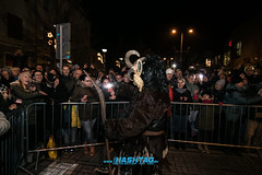[17-12-2017] Krampus - pochod čertov-20