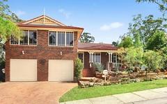 2 Lockyer Close, Dural NSW