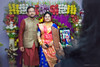 C O P Y (NabenduBhatt Photography) Tags: wedding hindu bengali tripura