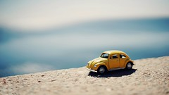Bug Life 🐞 (► Mo'men Saleh) Tags: vw vwbug beetle volks volkswagen classic vintage sonya7 sonyalpha minolta 50mm